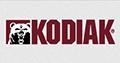 Kodiak Group Holdings CO.
